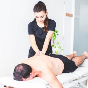 terapia manual osteon fisioterapia