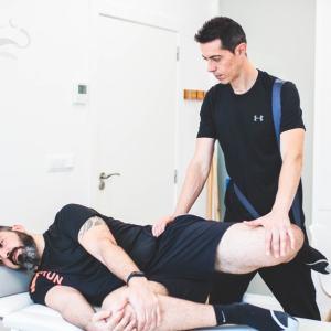 tratamiento fisioterapia