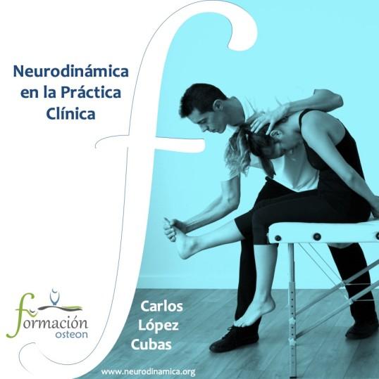 neurodinamica en la practica clinica curso online