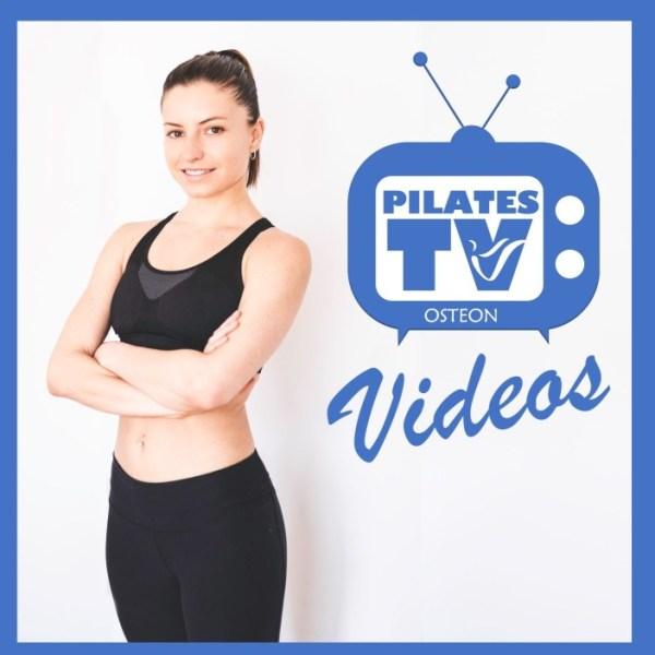 osteon pilates tv directo
