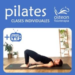 pilates individual osteon