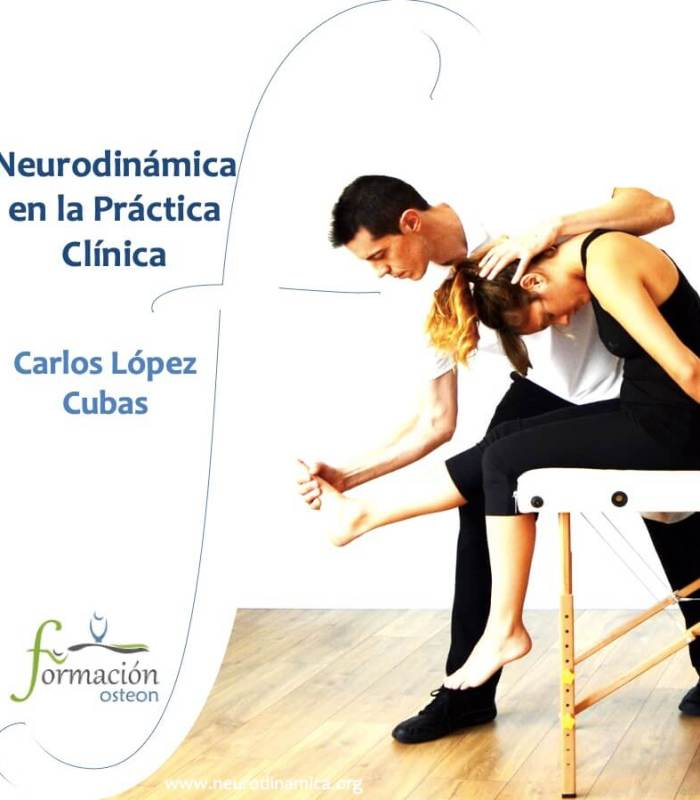 curso neurodinamica carlos lopez cubas osteon neurodinamia