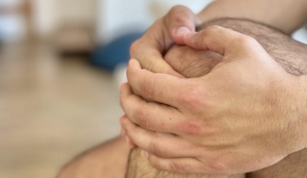 Ligamento Cruzado Anterior: Cirugía y Fisioterapia
