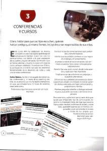 Anuario_Spinola