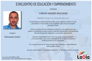 Carlos%20Melero[fusion_builder_container hundred_percent=