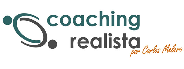 Coaching Realista por Carlos Melero