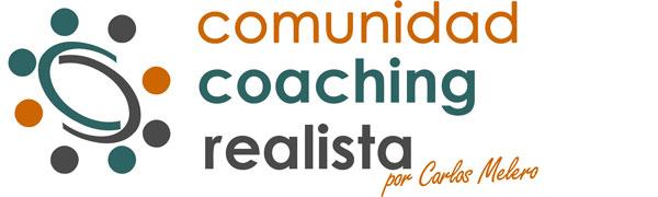 Comunidad de Coaching Realista