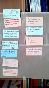 Conclusiones-de-los-profesores-2