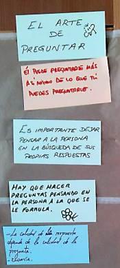 Conclusiones-de-los-profesores-II