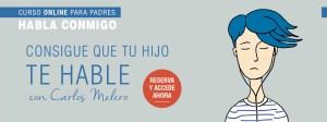 Banner curso HABLA CONMIGO