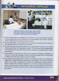 ESP_Nova-História-Crítica-8ª-série-Cuba