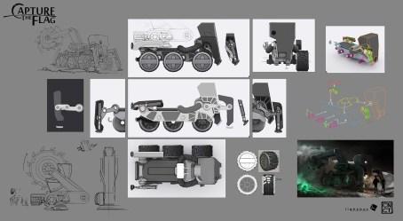 prp_carsonsBulldozerl_cpt-blueprint_robot03