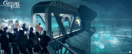 set_Carson-LaunchPad_cpt-overview_Development_Pasarela_a_nave_wip06