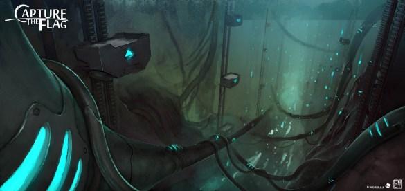 set_moonCarsonsBaseBackyard_cpt-development_canyon_15