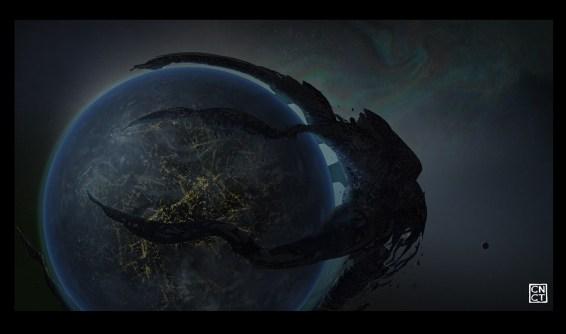 Aldyss-concept-web