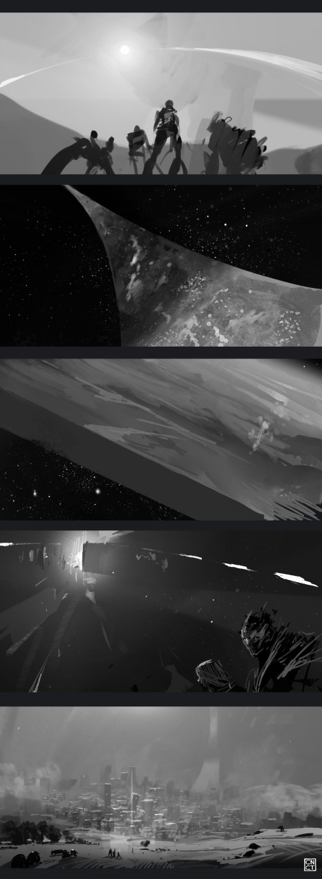 Ringworld-Sketches-A_webres