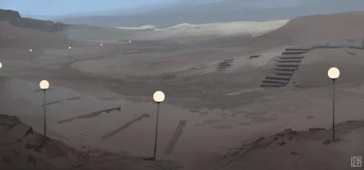 Sketch-5-7_web