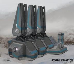 Factoria-electronica-final-CarlosNCT_LR