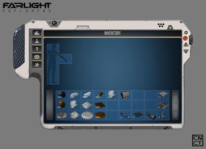 PDA-Final2-CNCT_LR