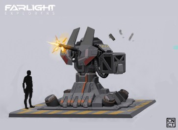TW-CANNON-01_wip01_LR