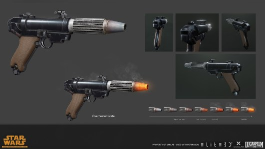 ILMxLab_Weapons_LightBlaster