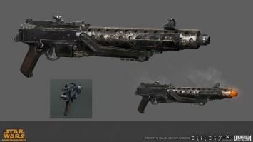 ILMxLab_Weapons_RifleBlaster