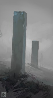 Sketch-5-9-foggy_webres