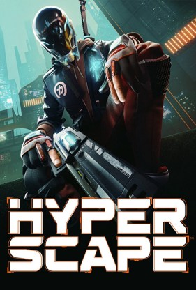 Artstation_portfolio_covers_HyperScape-2020
