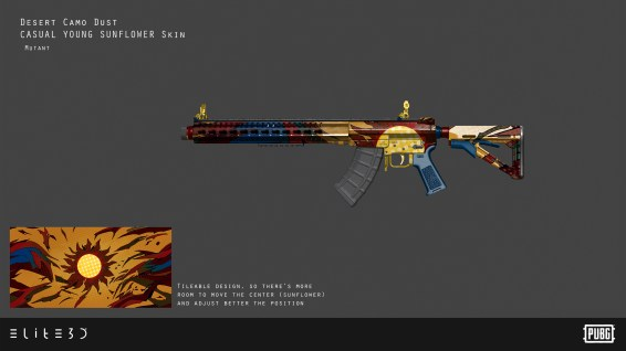PUBG_Weapon-Skins-Casual-Young_MUTANT_Final