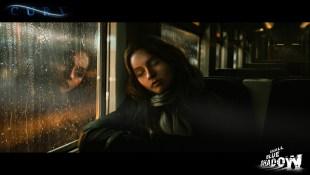 Subway_Dream_SBS_CNCT_portolio