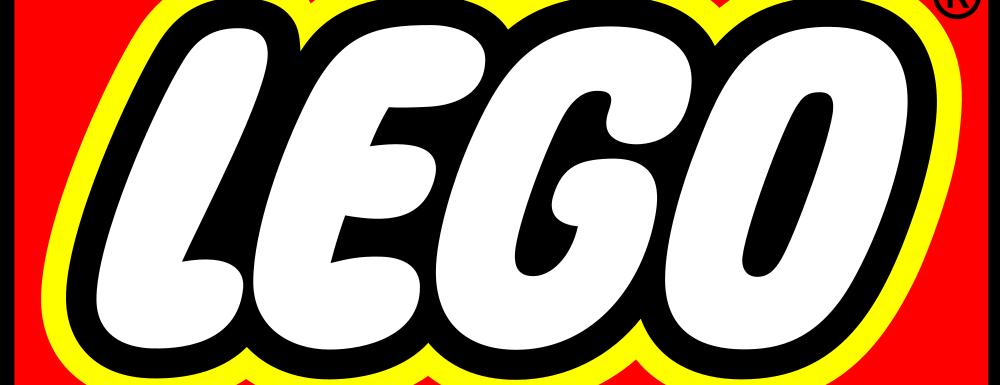 ¿Conocías la historia de Lego?