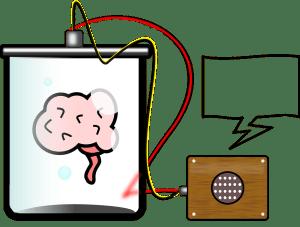 El cerebro estratégico
