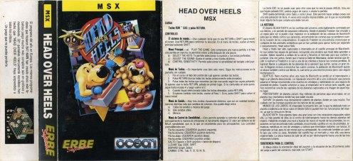 head-over-heels-cubierta