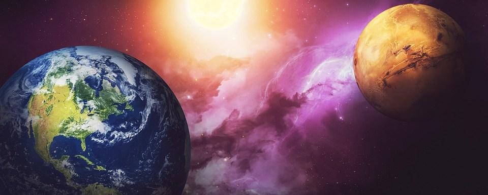 La paradoja de Fermi, ¿existe inteligencia extraterrestre?
