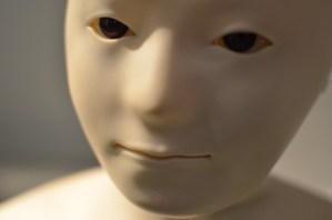 7 artículos sobre Inteligencia Artificial y Futuro del Trabajo que debes leer