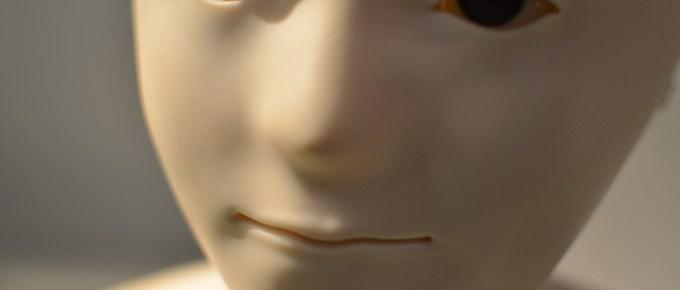 Humanoidea, Inteligencia Artificial