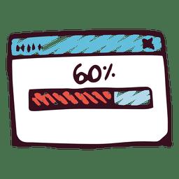 Teoría de las mejoras marginales