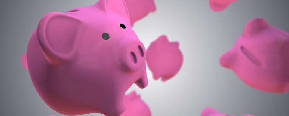 Infoactivos: la ventaja de invertir en activos digitales