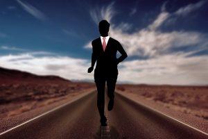 Runner empleabilidad