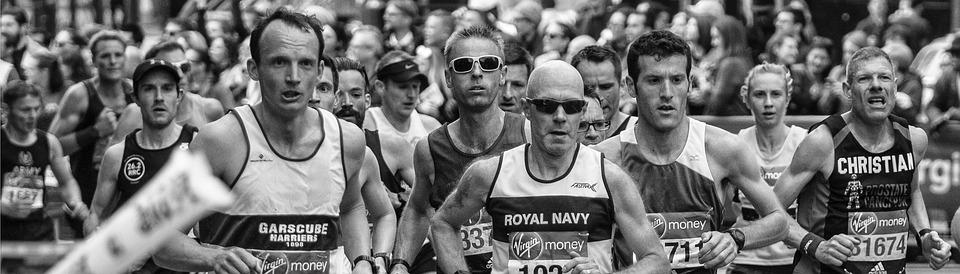 ¿Por qué hacer running aumenta tu empleabilidad?
