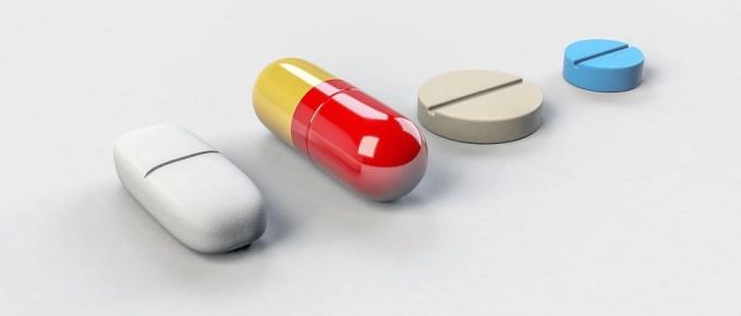 ¿Elegirías la píldora azul o la píldora roja?