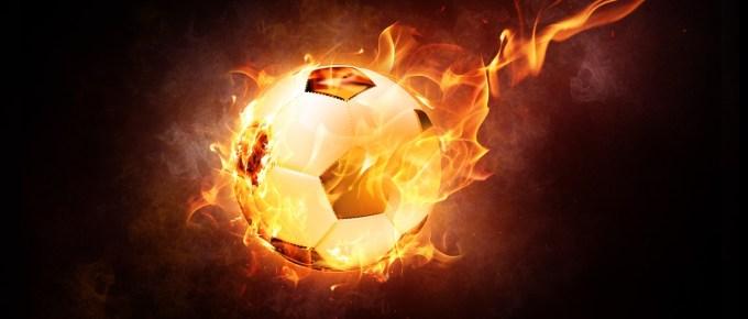 La Inteligencia Artificial es el nuevo fútbol