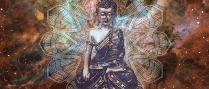 Un Buddha artificial: la culminación de la Inteligencia Artificial