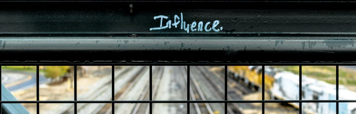 Influencers en Expansión