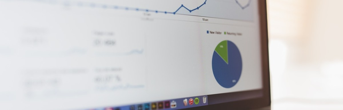 El interés por el marketing de influencers crece un 230%