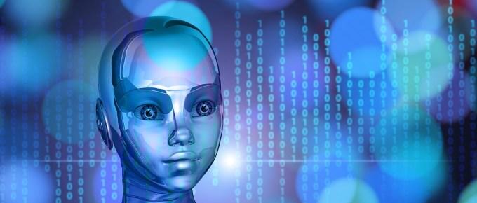 Los mejores cursos y contenidos para aprender Inteligencia Artificial