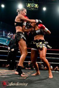 Lucy Payne vs. Tiffany Van Soest3