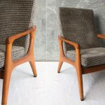 Mid Century Upholstery Carlos Furniture Upholstery Melbourne