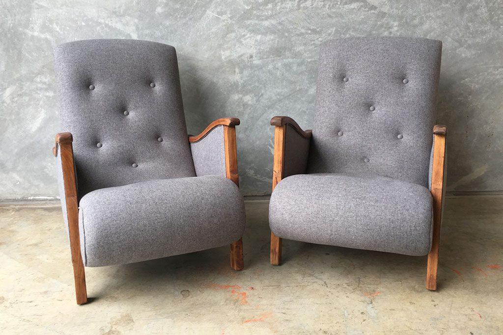 Unique Sleepy Hollow Chair #TH16  Roccommunity