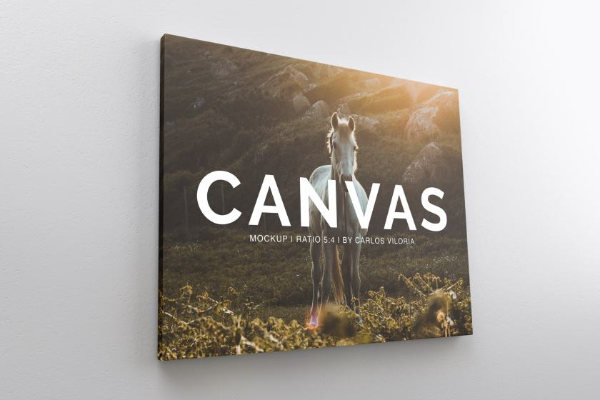 Landscape-Canvas-Ratio-5×4-Mockup-01-03